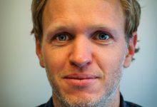 Photo of Første Professorat indenfor idræt og sundhed på Syddansk Universitet