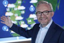 Photo of Jesper Theilgaard – Klogere på klimaet.