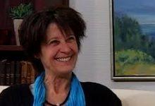 Photo of Reiki Healings Aften Kursus