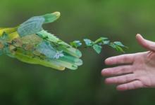 Photo of Cirkulær økonomi – princippet som peger på en grønnere fremtid