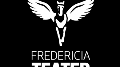 Photo of Fredericia Teater erklæres konkurs
