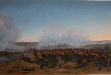 Photo of Ta' med på cykeltur til slagmarken anno 1849