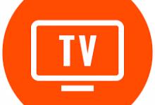Photo of Waoo-kunder får personlig indgang til tv-oplevelser