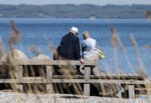 Photo of Fredericia er demensvenlig kommune