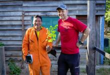 Photo of Verdens Skove søger to nye medarbejdere til international afdeling i Danmark