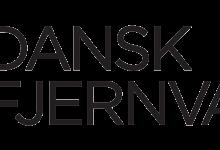 Photo of Dansk Fjernvarme deler Klimarådets syn på biomasse