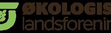 Photo of Danskerne fordobler økologien i 2020