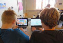 Photo of Over 4000 elever fra Region Syddanmark er med i landsdækkende opfinderkonkurrence