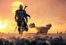 Photo of Star Wars: The Mandalorian – ingen spoilers