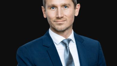 Photo of Kristian Jensen – Skønhed og brutalitet i politik