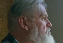 Photo of 2. Akt / Om Teater Malstrøm – og om Michael Hansen