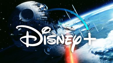 Photo of Star Wars på Disney plus streaming tjenesten. Alle film og serier fra start, og hvad der er I vente.