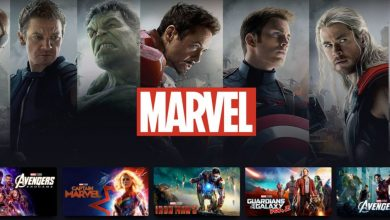 Photo of Marvel på Disney plus streaming tjenesten. Alle film og serier fra start, og hvad der er I vente.
