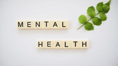 Photo of Mental sundhed og trivsel er vigtig i en anderledes tid