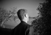 Photo of En kvart million danskere finder fællesskaber og bekæmper ensomhed