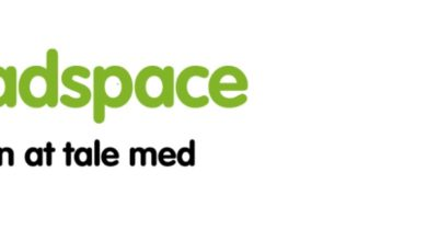 Photo of World Economic Forum anbefaler headspace-modellen