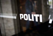 Photo of Resultatet af lørdagens grundlovsforhør i drabssagen fra Fredericia