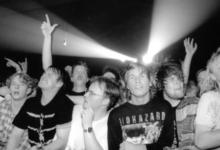 Photo of Udstillingsreception: Mit livs koncert i Fredericia