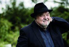Photo of Flemming Jensen – I ly af latter 25.02.20