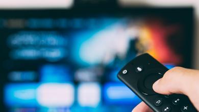 Photo of Hvor mange streamingtjenester er danskerne villige til at betale for?