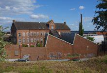 Photo of Fredericia Kommune køber Voss grund