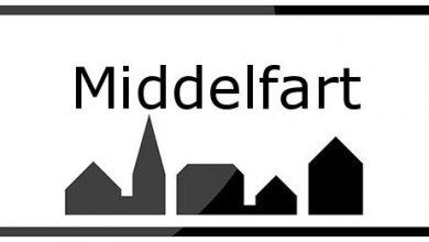 Photo of Middelfart Kommune ændrer den sociale indsats: Borgere med brug for støtte i hverdagen får nu mere fleksibel hjælp