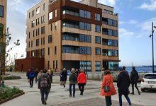 Photo of Borgerdialogmøde: Træd ind i fremtidens boliger