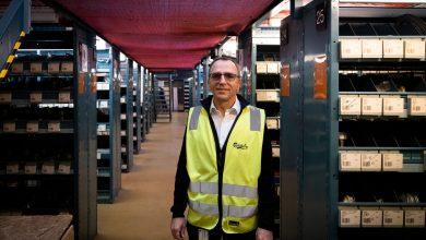 Photo of Carlsbergs lagertiltag optimerer forretningen