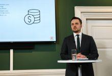 Photo of COVID-19: Nu kommer kompensationen til aflyste arrangementer