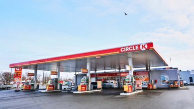 Photo of Circle K Danmark har indført og gennemført forebyggende tiltag for at sikre, at alle danskerne har adgang til brændstof og fødevarer