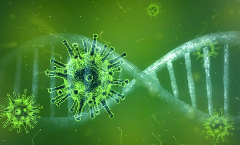 Photo of Coronavirus: Information til borgere, pårørende og frivillige
