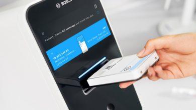 Photo of Bosch udvikler hurtigtest for COVID-19