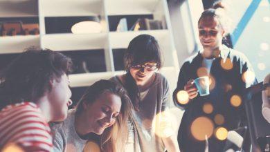 Photo of Giv medarbejdere fri til at arbejde frivilligt – Corporate Volunteering i Hadsten