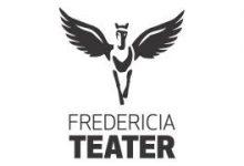 Photo of Erklæring fra Fredericia Byråd angående Fredericia Teaters konkurs