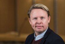 Photo of Borgmester i appel til Fredericia: Udskyd alt, hvad udskydes kan