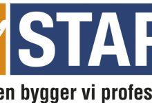 Photo of Stark Group vil samarbejde med større leverandører om at hjælpe små- og mellemstore håndværkervirksomheder gennem Coronakrisen