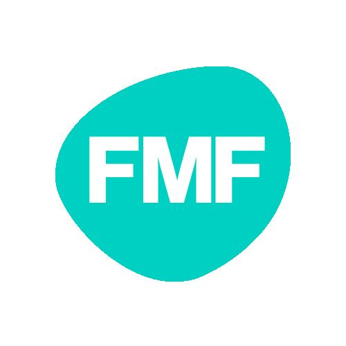 logo til fyns magic forening i Odense - 2019 - frederik rex