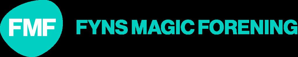Fyns Magic Forening Logo