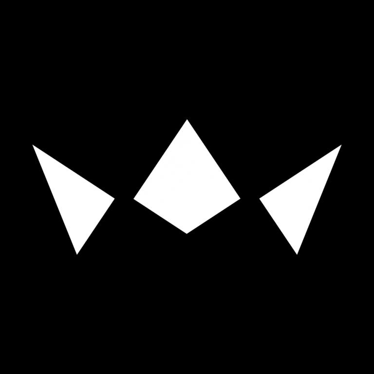 Frederik Rex Logo