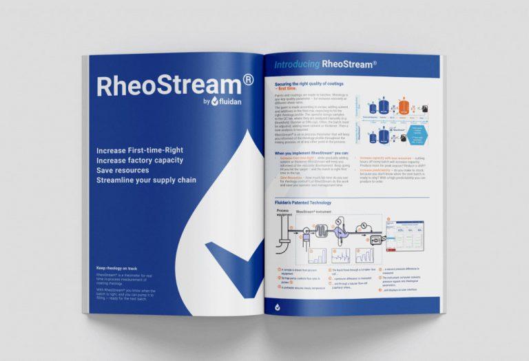 Fluidan-Brochure-Mockup-e1563792765719-2-2