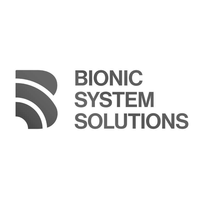 BSS Logo 2020_grey