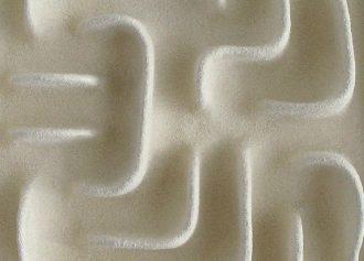 Labyrint, en väg för egna val