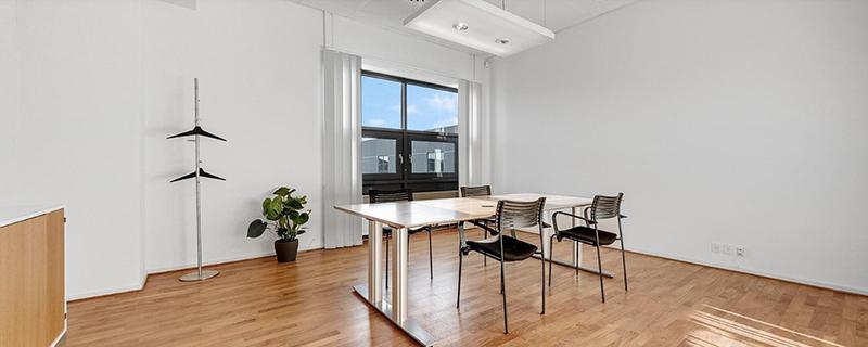 office - 2