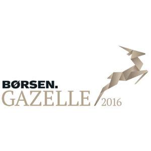 gazelle-logo-2016