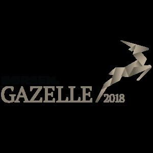 Boersen-Gazelle-2018_positiv