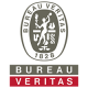Bureau_Veritas-Logo
