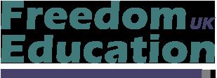 Freedom Education UK
