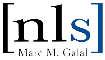 Marc-Galal-Bild1