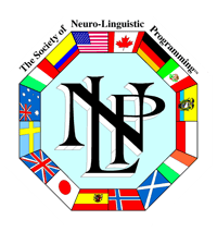 kisspng-neuro-linguistic-programming-coaching-society-hypn-5b563b761d0ad5.048088701532377974119