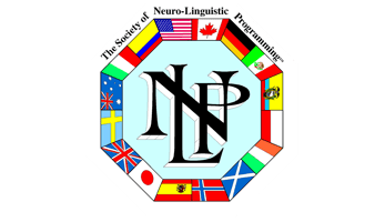 kisspng-neuro-linguistic-programming-coaching-society-hypn-5b563b761d0ad5.0480887015323779741192